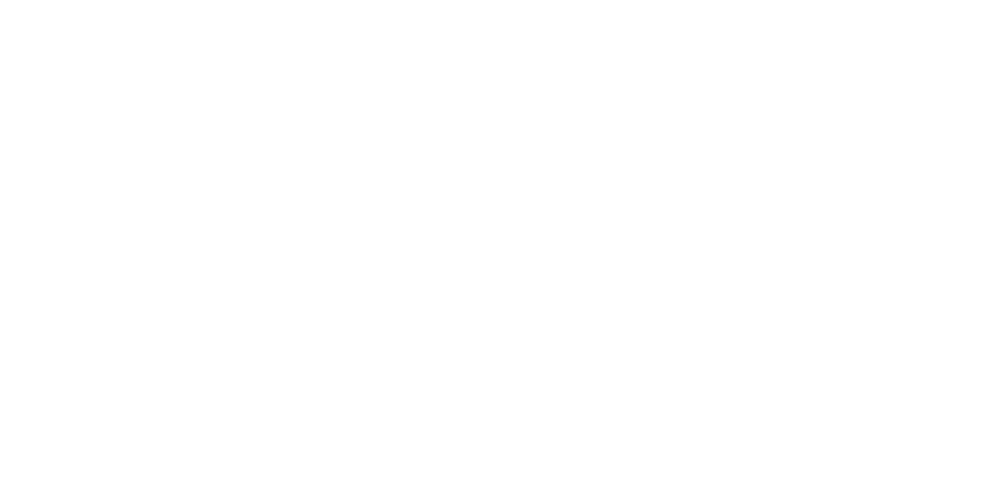 Epson - Home Cinema - Home Theater - CinemaDream