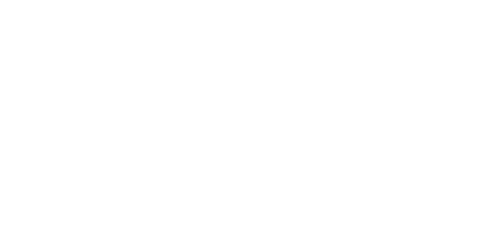 Furutech - Home Cinema - Home Theater - CinemaDream
