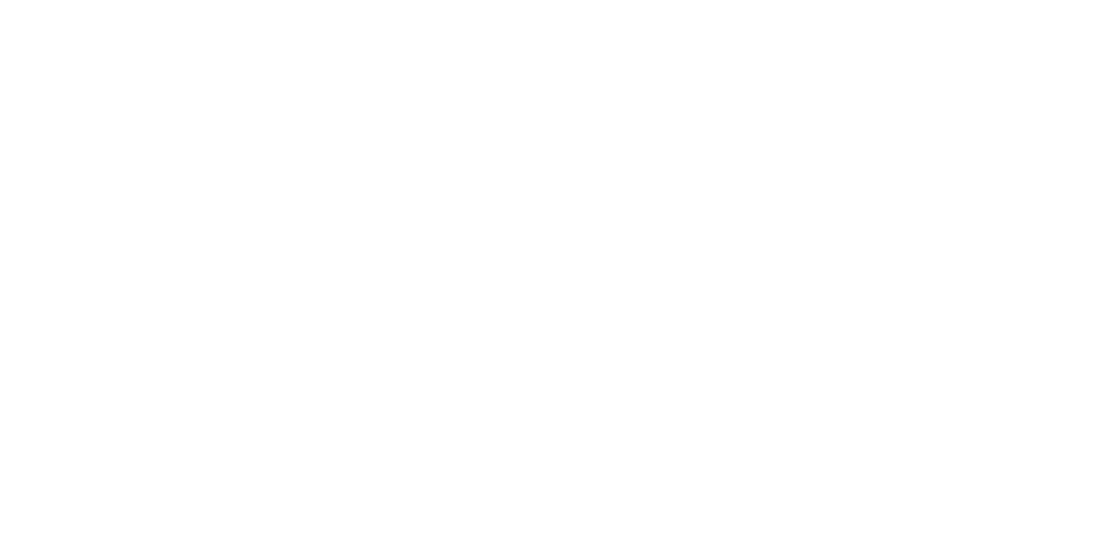 Future Automation - Home Cinema - Home Theater - CinemaDream