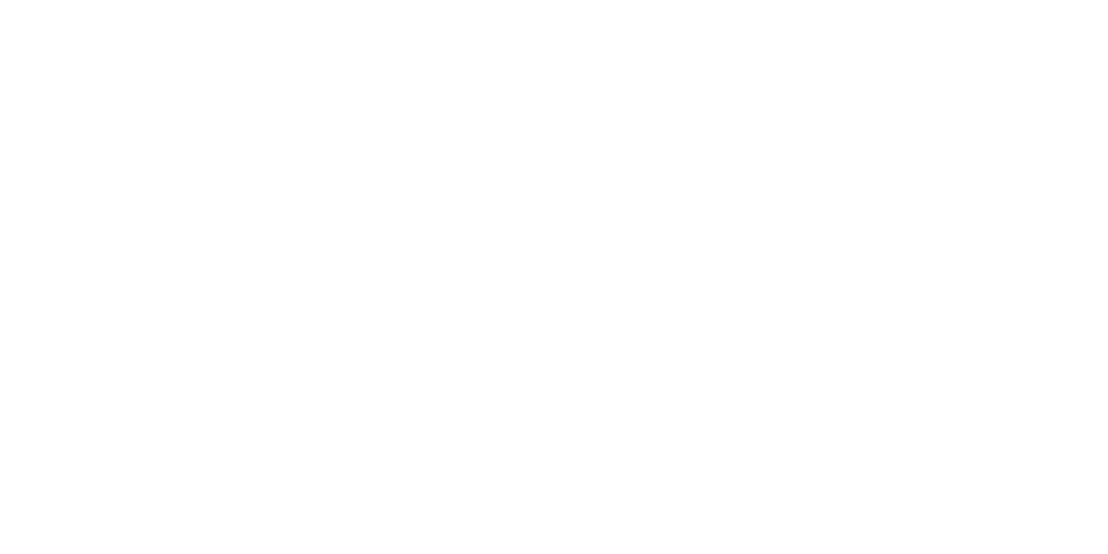 JVC - Home Cinema - Home Theater - CinemaDream