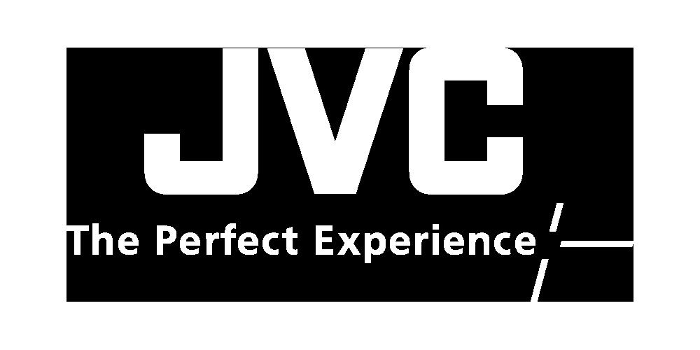 JVC - Home Cinema - Home Theater - CinemaDream