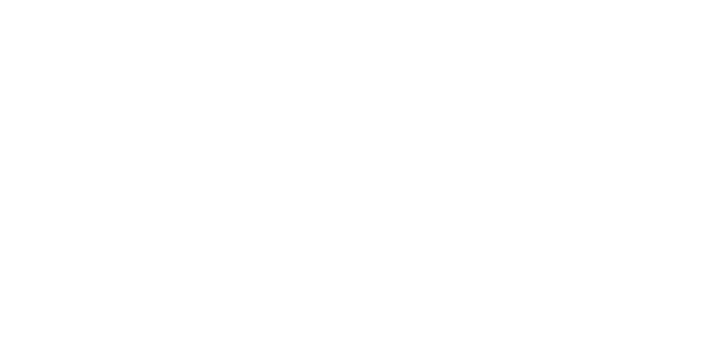 Kaleidescape - Home Cinema - Home Theater - CinemaDream