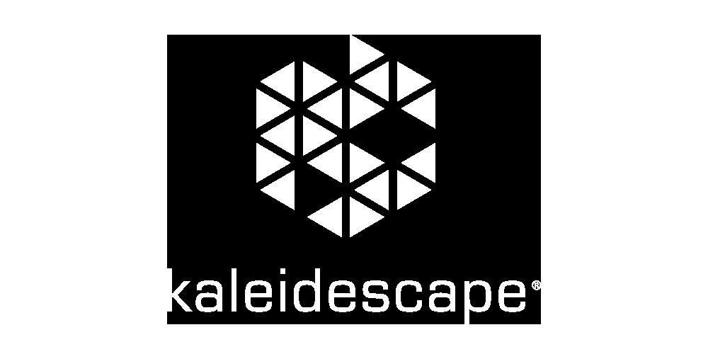 Kaleidescape - Home Cinema - Home Theater - CinemaDream
