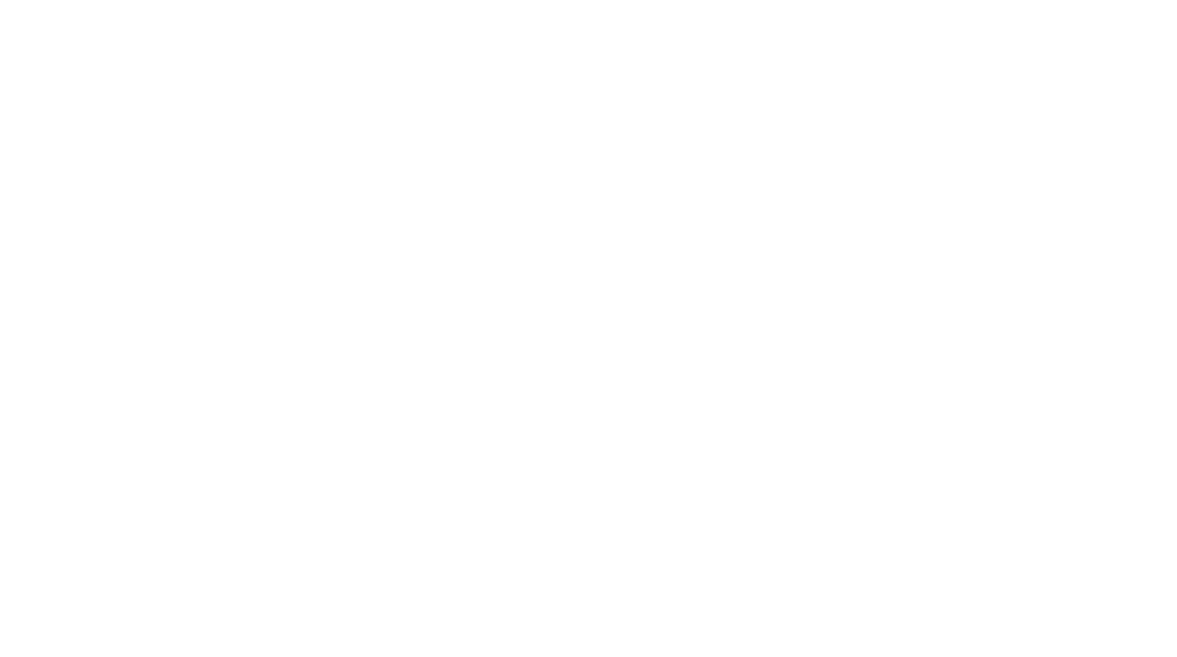 CinemaDream is THX Certified Professional