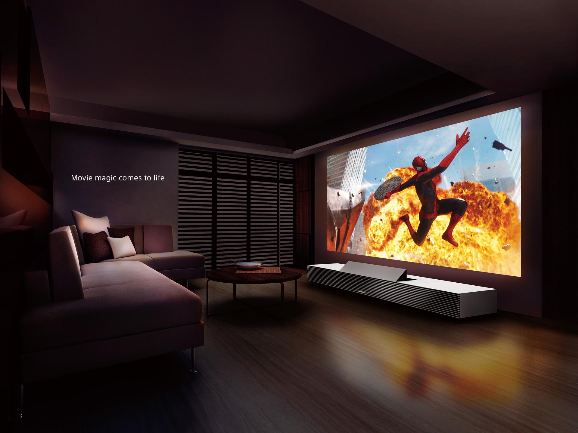 CinemaDream-Sony-4K