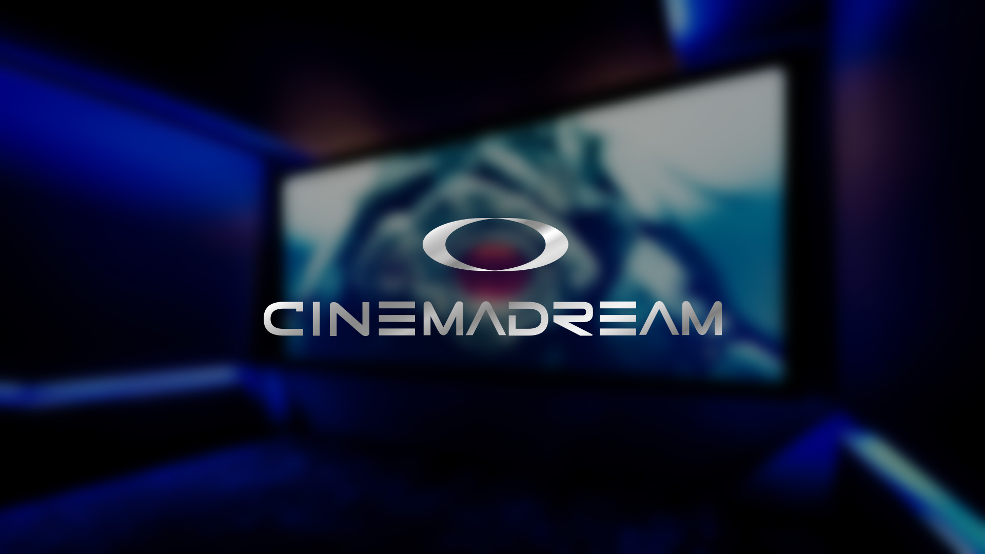 Cinemadream Thuisbioscoop Specialist